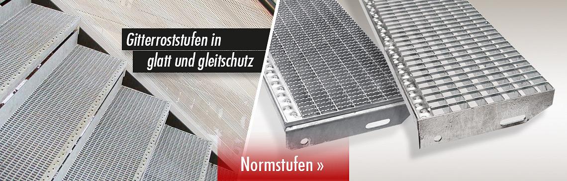 003-Normstufen